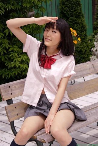 hamada_yuri-1181-083s