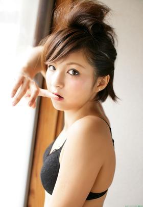 nagasaki_rina_28