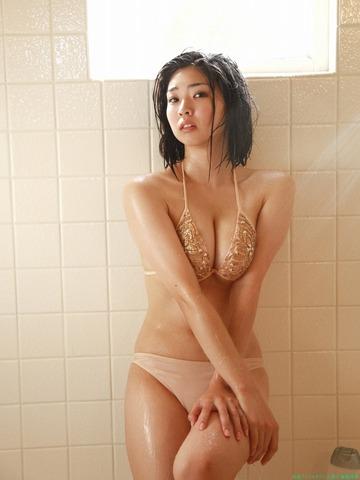 kohita_izumi_097