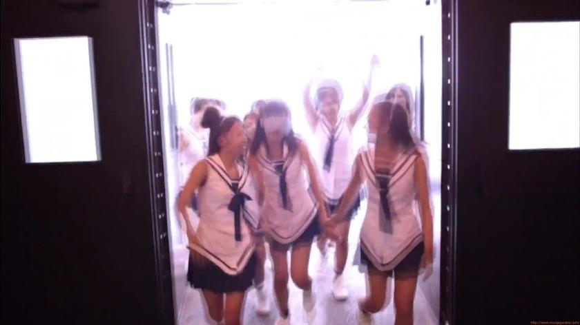 Everyday、カチューシャ AKB48_00_03_52_00_259
