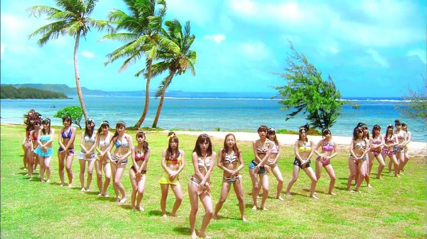 Everyday、カチューシャ AKB48_00_02_05_06_136