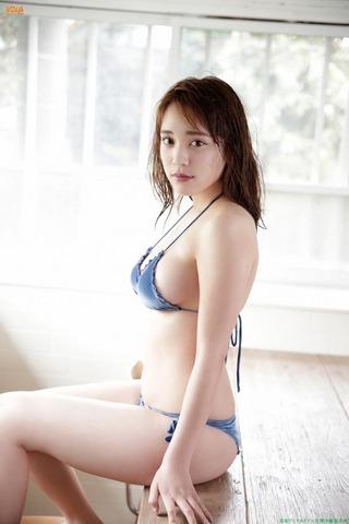 tomaru_sayaka_s_069