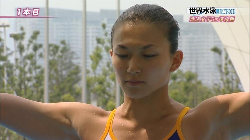 2011世界水泳24