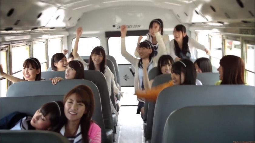 Everyday、カチューシャ AKB48_00_04_33_05_307