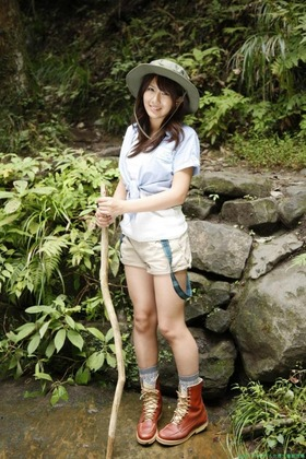 okai_chisato_084