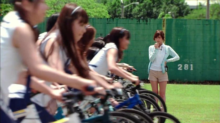 Everyday、カチューシャ AKB48_00_02_30_07_165