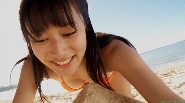 Kaoru Goto_00_04_23_05_295