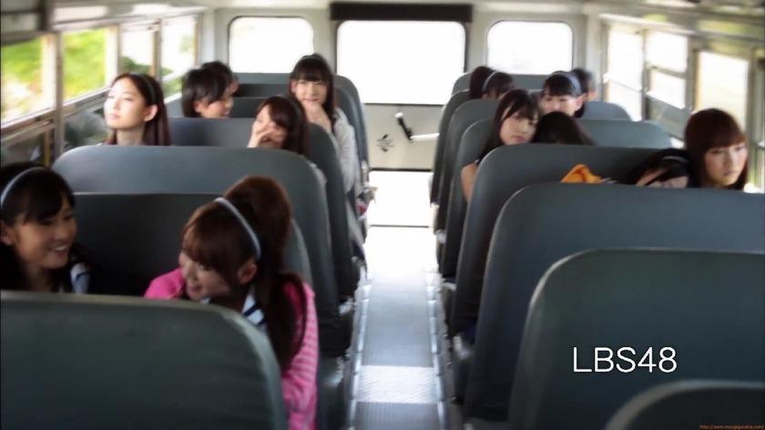 Everyday、カチューシャ AKB48_00_04_29_02_302