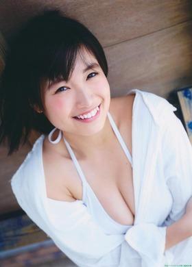 com_t_tomonaga46