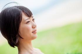 nishino_koharu_073
