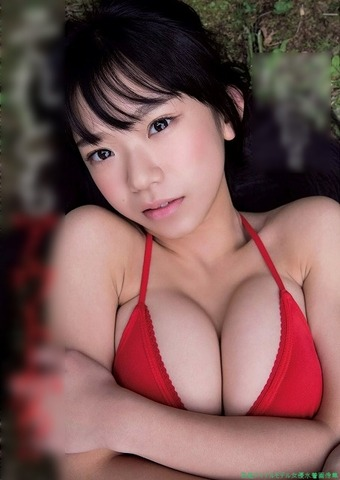 nagasawa_erina_098