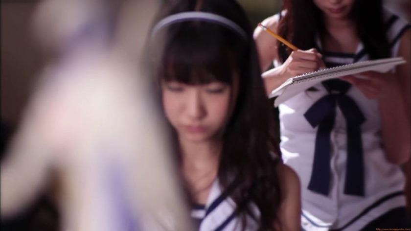 Everyday、カチューシャ AKB48_00_02_39_03_175