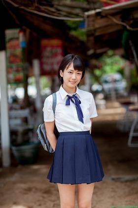 nishino_koharu_042