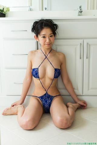 nagasawa_erina_011