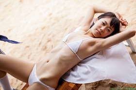 nishino_koharu_066