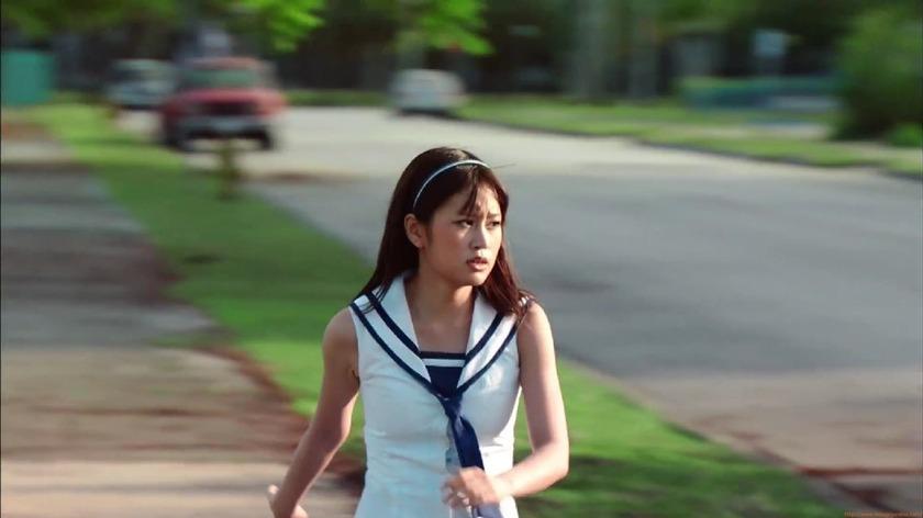 Everyday、カチューシャ AKB48_00_05_44_04_389