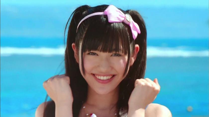 Everyday、カチューシャ AKB48_00_03_16_05_218