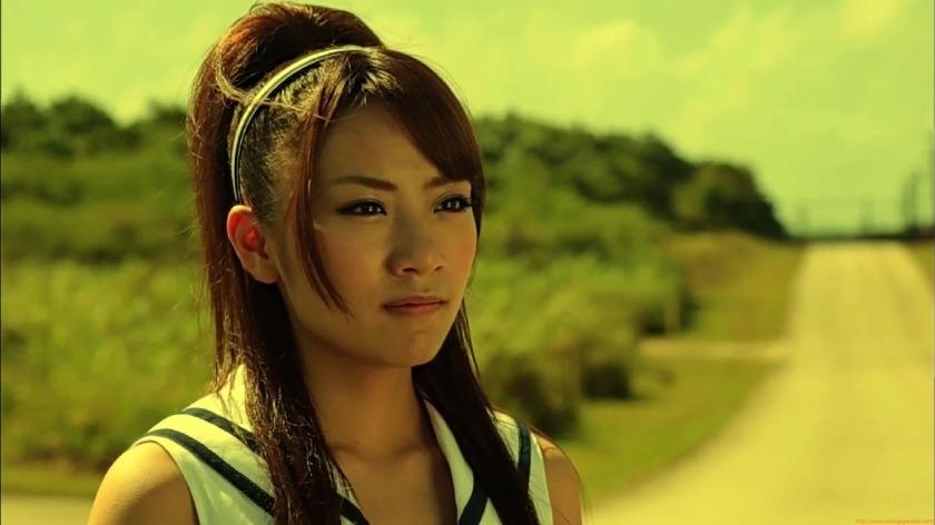 Everyday、カチューシャ AKB48_00_05_23_07_365