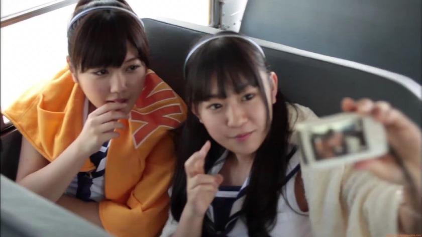 Everyday、カチューシャ AKB48_00_04_31_08_305