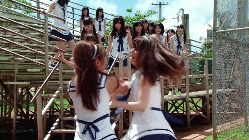Everyday、カチューシャ AKB48_00_02_14_02_146