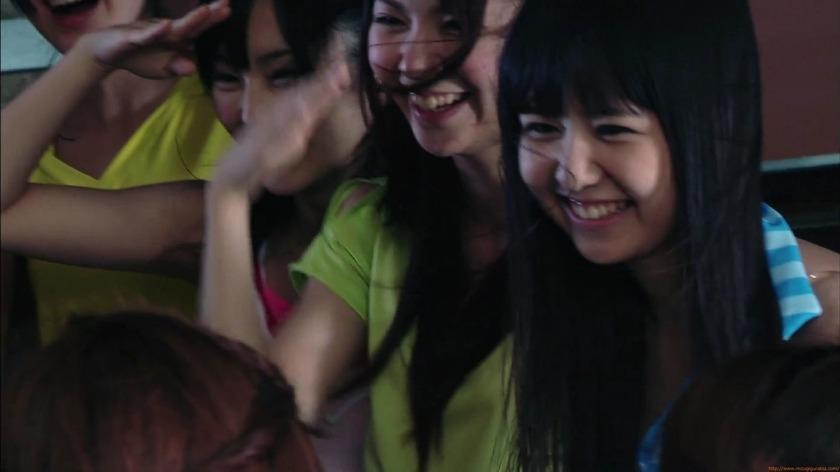 Everyday、カチューシャ AKB48_00_01_42_02_109