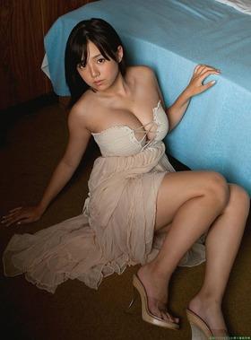 com_s_sinozakiai511