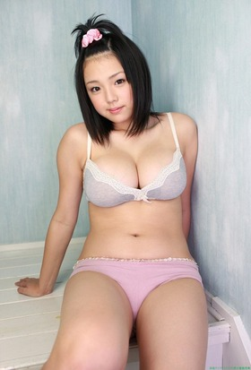 com_s_sinozakiai508