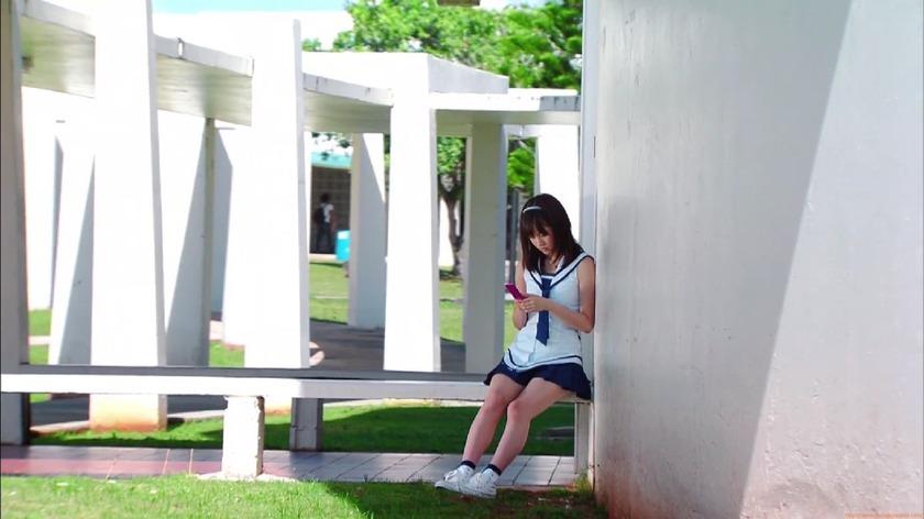 Everyday、カチューシャ AKB48_00_02_47_01_184