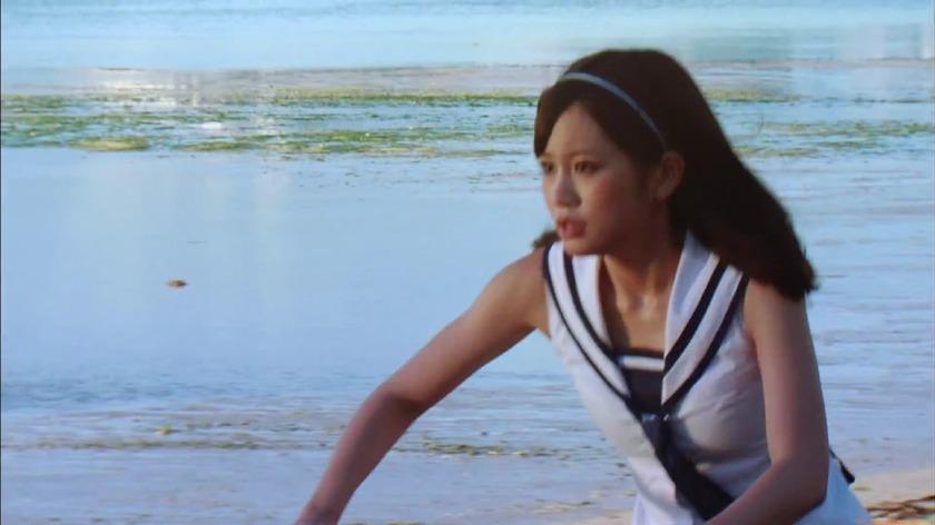 Everyday、カチューシャ AKB48_00_01_28_04_93