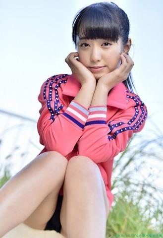 maeda_misato_076