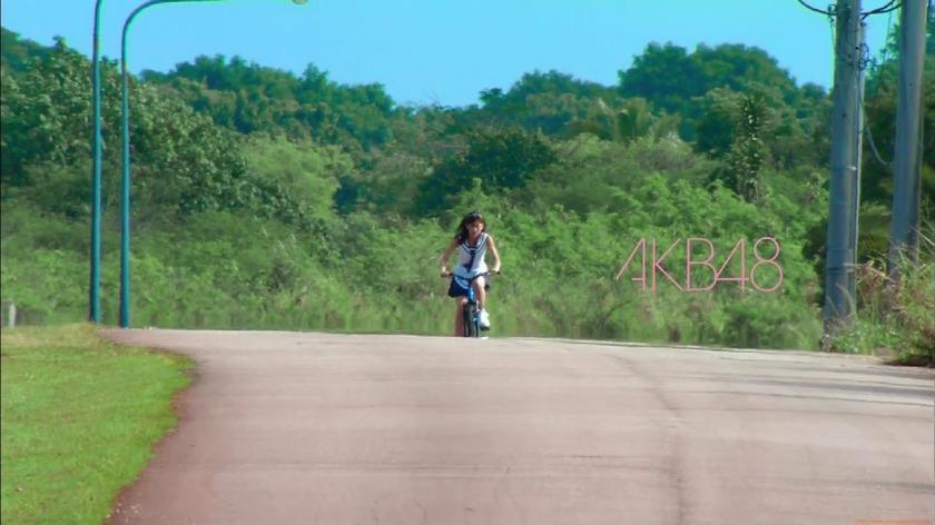 Everyday、カチューシャ AKB48_00_00_42_05_40