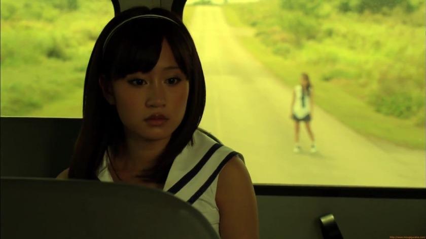 Everyday、カチューシャ AKB48_00_05_20_02_361
