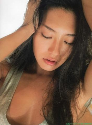 yabuki_haruna_061