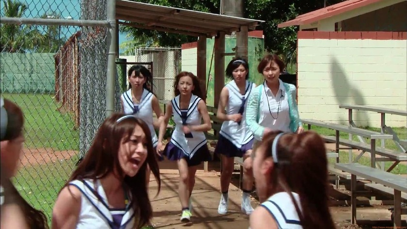 Everyday、カチューシャ AKB48_00_02_15_01_147