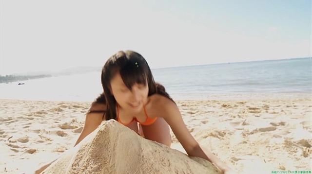 Kaoru Goto_00_04_42_06_317