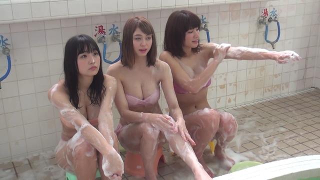 ヤンマガ三銃士_00_03_09_09_229