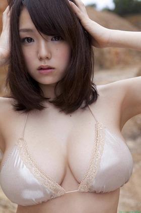 com_s_sinozakiai449