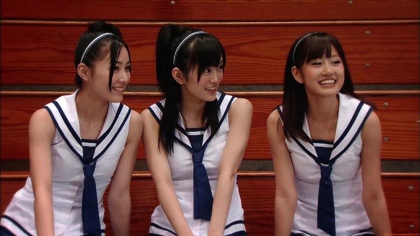 Everyday、カチューシャ AKB48_00_04_16_02_287