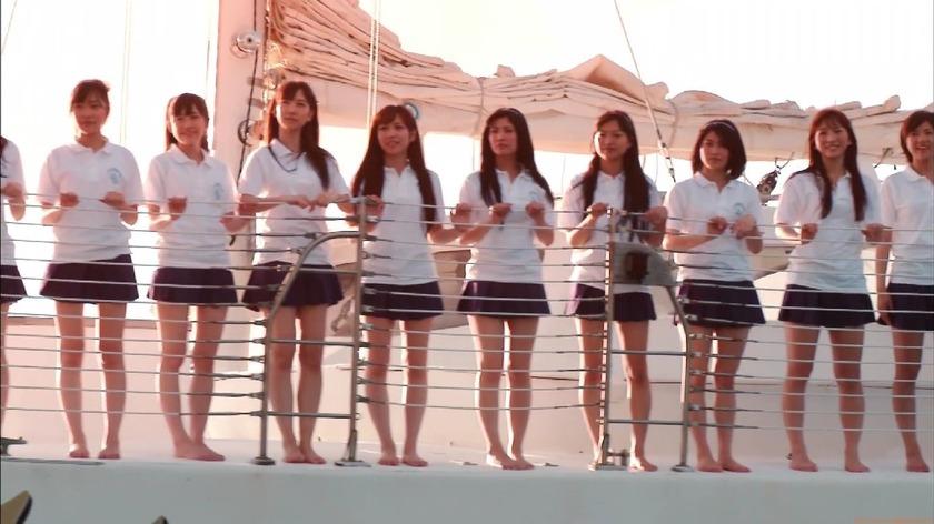 Everyday、カチューシャ AKB48_00_05_34_09_378