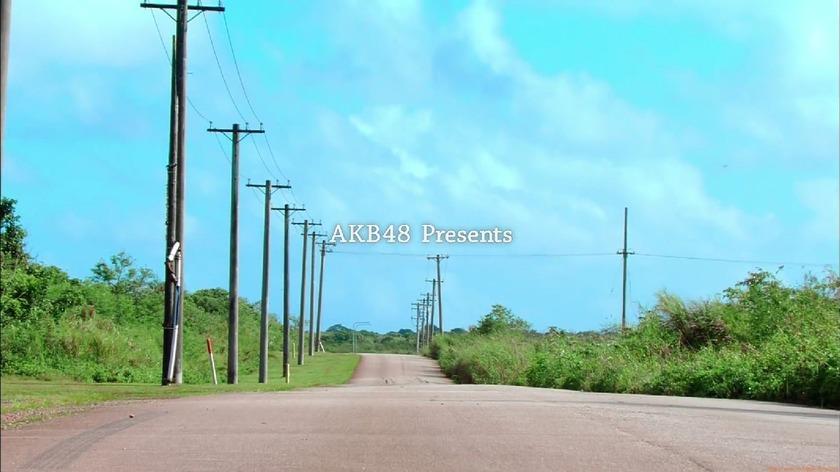 Everyday、カチューシャ AKB48_00_00_14_00_7