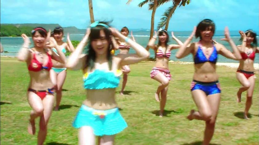 Everyday、カチューシャ AKB48_00_04_47_03_323