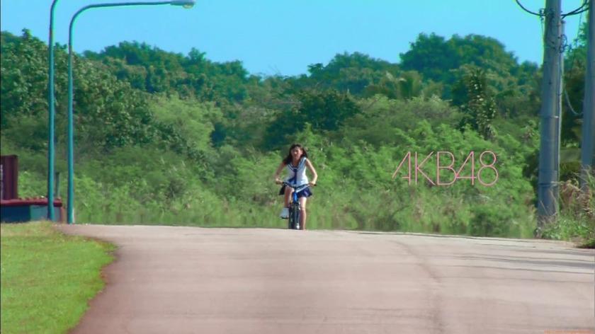 Everyday、カチューシャ AKB48_00_00_43_04_41