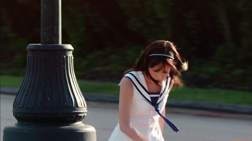 Everyday、カチューシャ AKB48_00_05_47_00_392