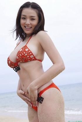 com_s_sinozakiai441