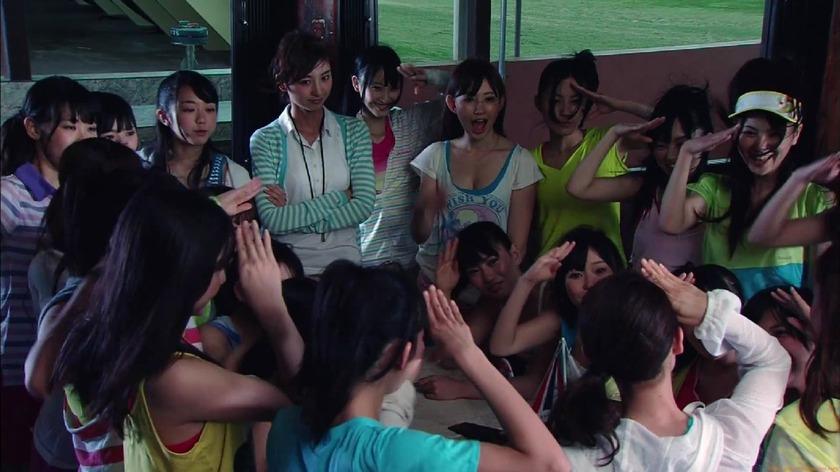 Everyday、カチューシャ AKB48_00_01_41_04_108
