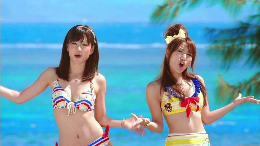 Everyday、カチューシャ AKB48_00_03_06_01_206