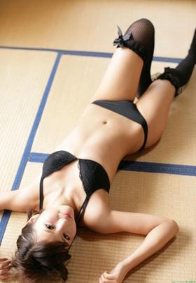 nagasaki_rina_36