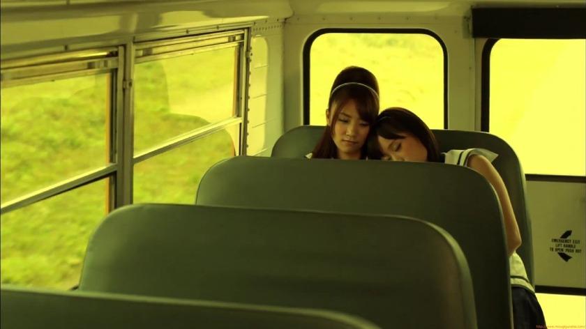 Everyday、カチューシャ AKB48_00_05_11_05_351