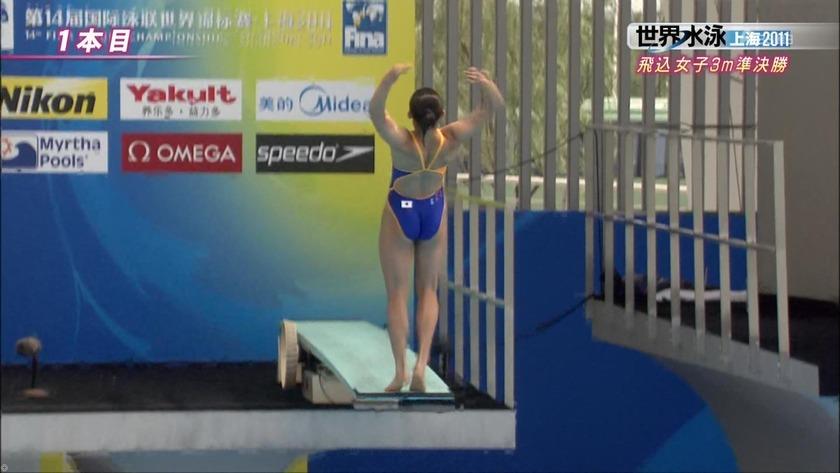 2011世界水泳31