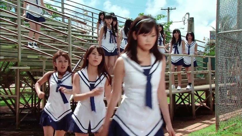Everyday、カチューシャ AKB48_00_02_12_05_144